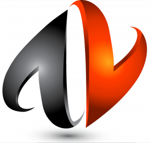 AAV Logo larger PNG